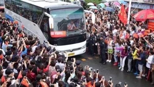 中国唯一靠高考养活的小镇,是我国租房最贵的地方,堪比北上广!