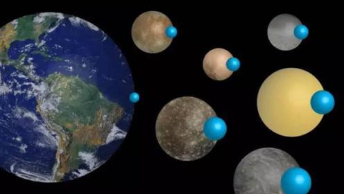 宇宙中充满了氢元素和氧元素,为什么人类不用它们来制造液态水?