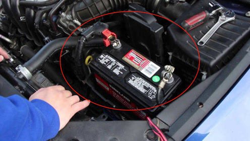 汽车4个零件坏了并不用换原装!都是4S店骗人的,很多人吃了亏