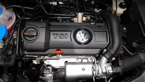 买车选带T还是不带T的发动机更好?修车师傅:很多人都选错了!