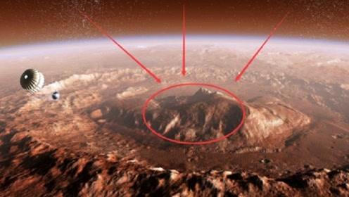 为什么不把火星土壤带回地球?究竟在担心什么?看完让人震惊