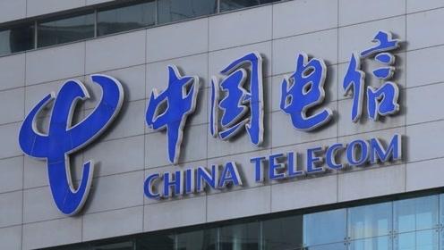 中国电信率先出手,9月中旬就将开启携号转网,中国移动真的慌了