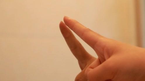 住酒店时用手擦一擦镜子,很多人不知道为什么,看完涨知识了