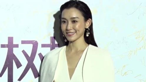 张韶涵发博疑似回应范玮琪从未伤害过任何人