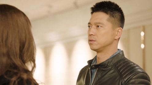 陆战之王:叶晓俊刚去相亲,牛努力就找上了门,丈母娘满脸嫌弃