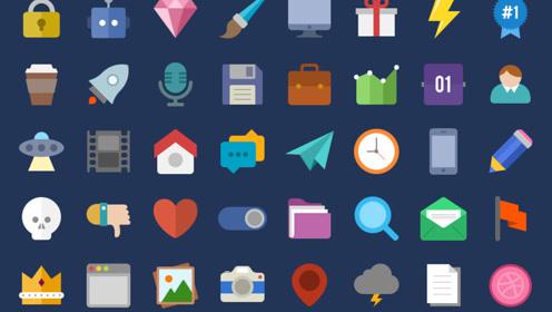 十款违法有害App公布,开心消消消、时尚快拍等上榜