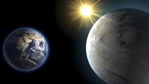 它处于恒星宜居带,被称为地球表哥,为什么会被专家判死刑呢?