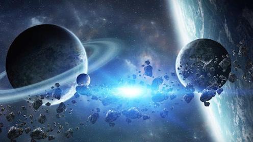 玛雅预言或将成真,科学家发现太阳系变动,2021年可能被证实