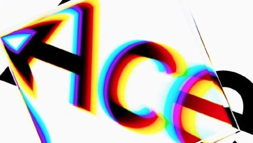 OPPO Reno Ace将于10月10日发布支持65W快充