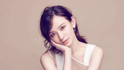 长相甜美,却出道八年无人知道,与赵丽颖搭档,28岁大红大紫