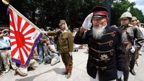 1个日本人死后,中国人居然冒死夺回遗体,并且为他建烈士陵园!