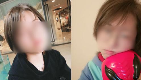 警方通报涠洲岛女孩失踪:22岁女教师确认身亡 两人未参与传销