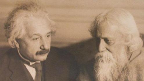 宇宙中的一切都被限定,爱因斯坦的怀疑被证实,地球已被安排了