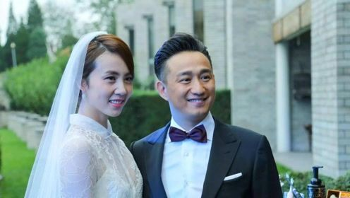 黄磊微博安利老婆新舞,夸多妈身材瘦,被吐槽后还发文狡辩