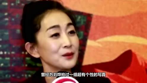 她出道31年零绯闻,亲哥哥坚持不婚要陪她到老