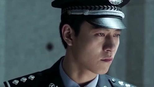 秦俊杰近两年作品混剪《大唐荣耀》《听雪楼》哭戏抓心,演技在线