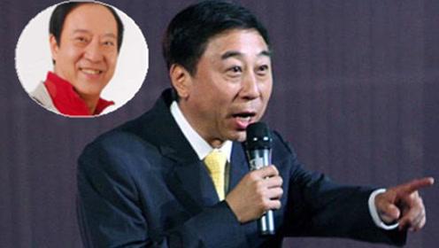 曾和冯巩是黄金搭档,放弃事业转行经商,如今70岁生活成这样