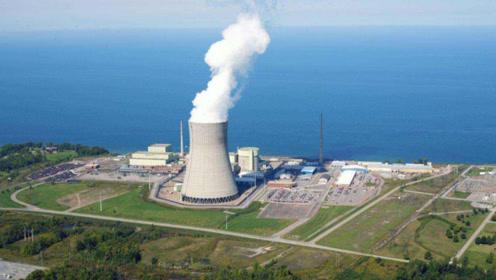 100万吨辐射毒水将排入太平洋,日本坦言:这是最理想的方案