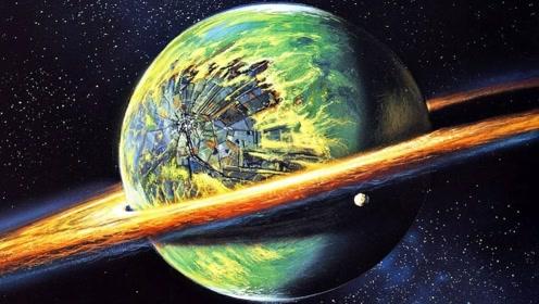 """中国天眼发现""""新地球"""",有水有植物,霍金却警告人们不能去?"""