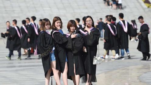 近20万日本人定居上海,现在缓慢离开,原因很现实!