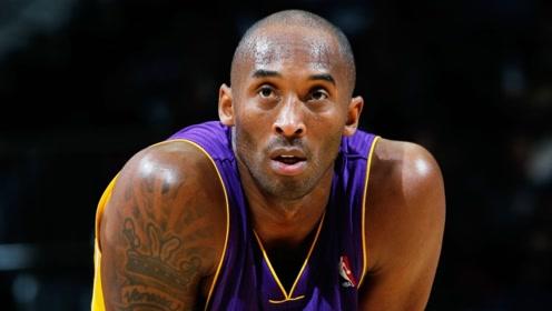 NBA盖帽数最多的六大后卫 科比784次仅垫底