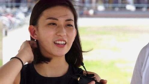 为什么中国男人去了日本后,大多都不想回来了?日本妻子说出真相