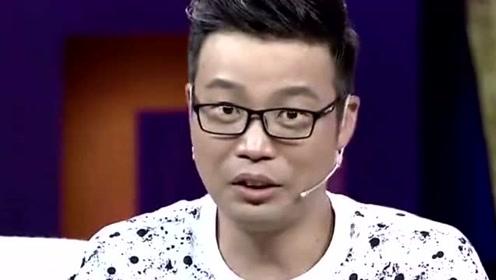 王迅方发表律师声明:约会出轨神秘女等均为不实内容
