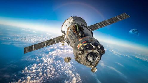 太空中没有氧气,为什么国际空间站的氧气会源源不断的产生?