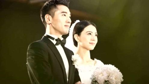 郭碧婷首次坦露对向佐的感情,网友:确定不是因为家庭背景吗?