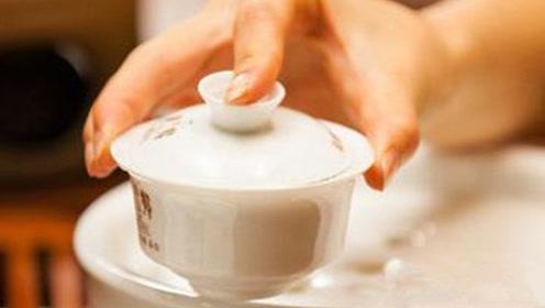 身体发出这些信号, 万万不能喝茶!今天才知道!