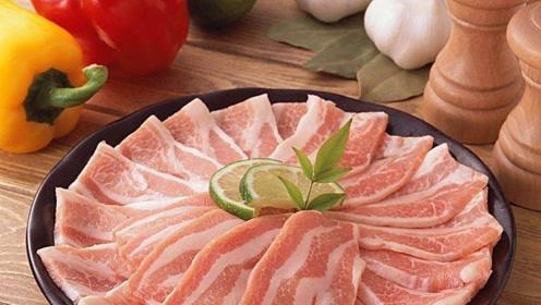 四季养生,吃豆胜过吃肉,常吃2种豆类食品,通畅三焦、调理五脏
