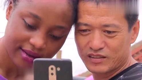 去非洲工作的中国人,为何不到一年就与非洲女子结婚?原因很现实
