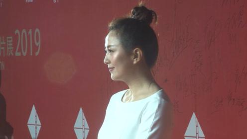 首届杨家埠青年电影短片展正式启动 众星云集星光熠熠