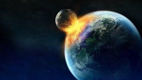 """人类实际上已经""""死""""过了?现在只不过是生活在平行世界中?"""