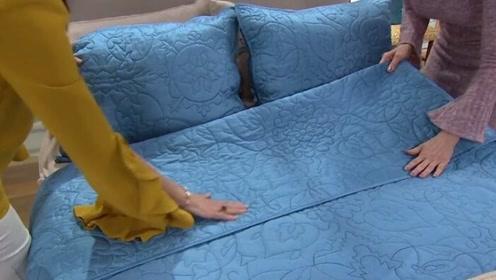 棉被蚕丝被羽绒被.哪个好?该怎么挑选?中间差别是什么?