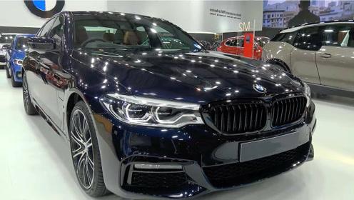 售价昂贵销量却一直不俗!6个月卖出8万辆,每台42.69万起