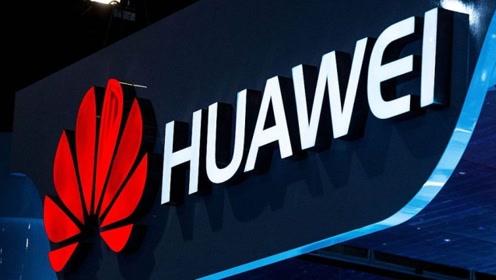 华为欲将5G芯片卖给苹果,有啥目的?网友:任正非这棋下得好!