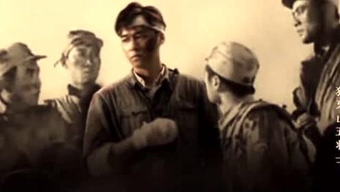 【李易峰】【饭制】铭记历史《我和我的祖国》by 猫儿
