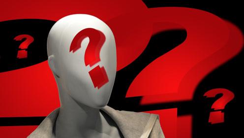 6个标点符号的冷知识,它们的起源和背后的意义你都知道吗?