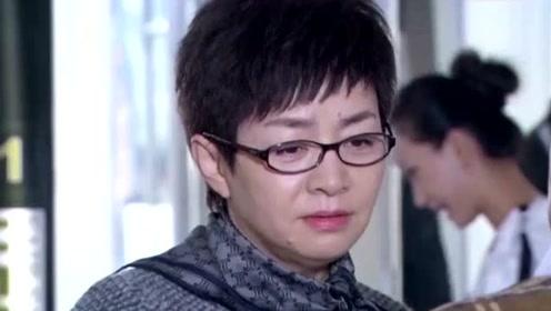 57岁宋丹丹现状如何,年轻时美艳动人,她与刘涛还有这层关系