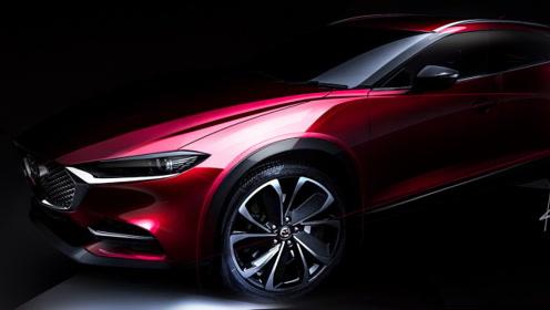 新款马自达CX-4官图发布;宾利全新一代飞驰售价公布