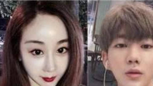 43岁韩国女星,嫁中国25岁富二代,婚后因钱矛盾重重