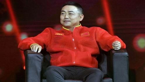 刘国梁接班人解密,奥运冠军马龙能拿到56连胜,还有一关键原因