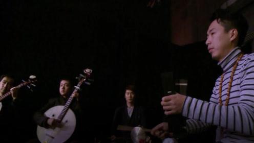 京剧的配乐的灵魂是什么?为什么配乐如此重要?