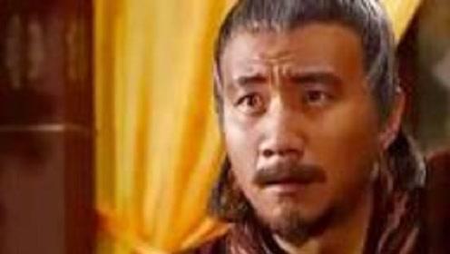 朱元璋问儿媳:天下什么最大?儿媳答了4个字,却被逼嫁人!