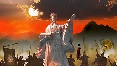 什么军国主义?秦朝开挂之路靠的是古代版的改革开放!