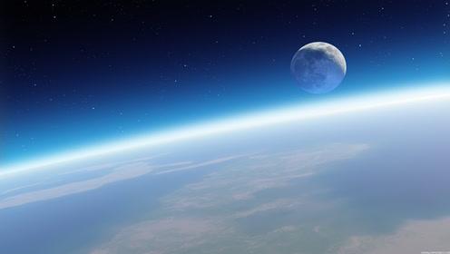 为什么月球土壤能带回地球,而火星土壤不行?答案关乎到人类存亡