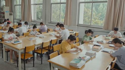 2019国家奖学金评审出新规:评选者须有中国国籍