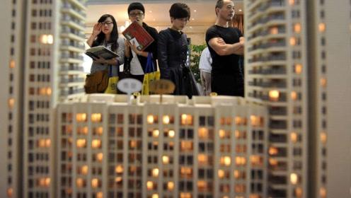中国再过10年会发生变化,最贵的不再是房和车,而是这两样东西