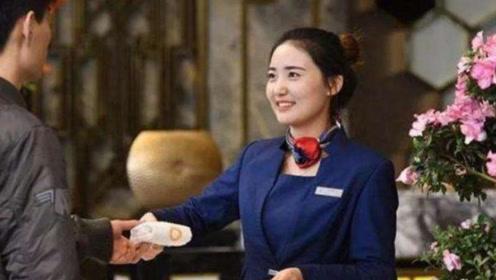 """在日本住酒店,为什么从来不用""""查房""""?原因让中国游客羞红了脸"""